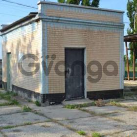 Продается имущественный комплекс бывшего АТП на площади 2 га.