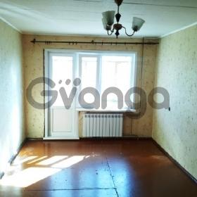 Продается квартира 1-ком 35 м² фурманова ул.,15