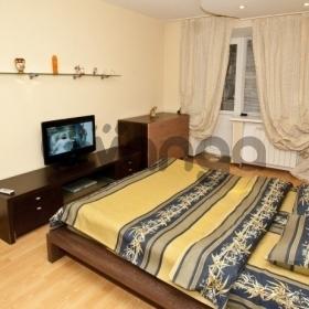Продается квартира 1-ком 57 м² Акаций