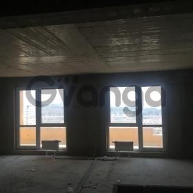 Продается квартира 1-ком 52 м² Район Голубые Дали