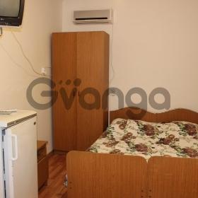Продается квартира 1-ком 24 м² Декабристов