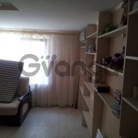 Продается квартира 1-ком 37 м² Армовирская