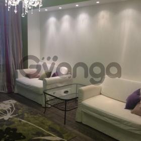 Продается квартира 2-ком 68 м² Рахманинова