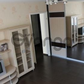 Продается квартира 2-ком 50 м² Курортный проспект