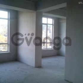 Продается квартира 1-ком 36 м² Макаренко