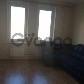 Сдается в аренду квартира 1-ком 40 м² Маяковского,д.24