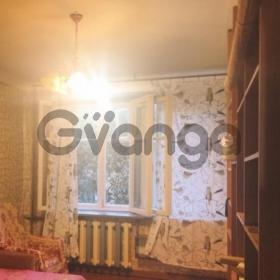 Сдается в аренду квартира 2-ком 50 м² Первомайская,д.32