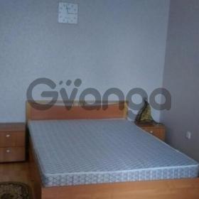Сдается в аренду квартира 1-ком 52 м² Сиреневая,д.5Б