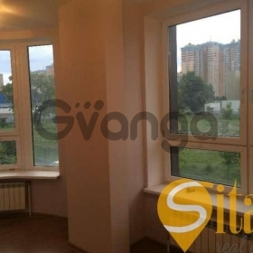 Продается квартира 2-ком 73 м² Майорова ул., д. 7