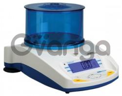 Весы лабораторные ADAM HCB