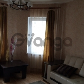 Сдается в аренду квартира 2-ком 60 м² Госпитальный пер Пушкин улица, 21 к1, метро Купчино