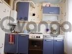 Продается квартира 1-ком 33 м² г. Пушкин, Школьная улица, 29, метро Звёздная