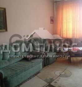 Продается квартира 3-ком 95 м² Бажана Николая просп