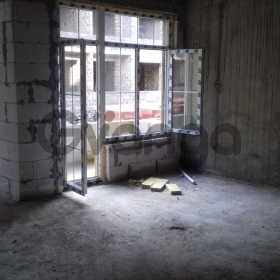 Продается квартира 1-ком 50 м² Ленина