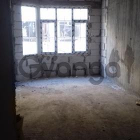 Продается квартира 1-ком 28.4 м² Пятигорская