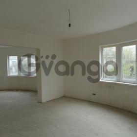 Продается квартира 1-ком 83 м² Донская