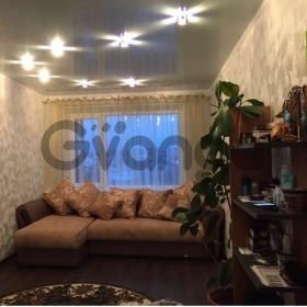 Продается квартира 1-ком 38 м² МАКАРЕНКО