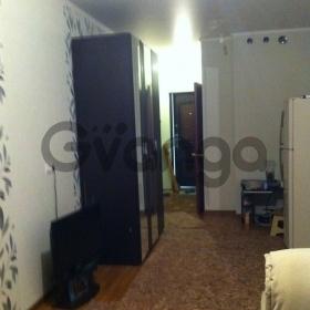 Продается квартира 1-ком 24 м² Дмитриевой