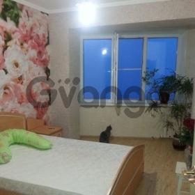 Продается квартира 1-ком 70 м² МАКАРЕНКО