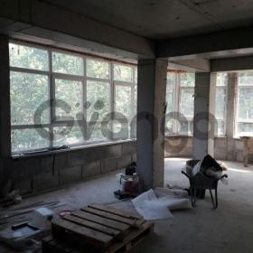 Продается квартира 2-ком 76 м² Туапсинская