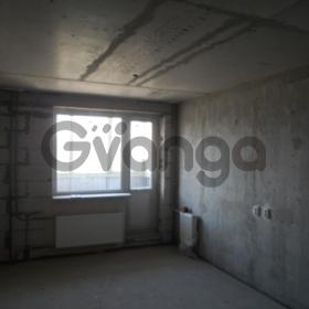 Продается квартира 1-ком 25 м² Высокогорная