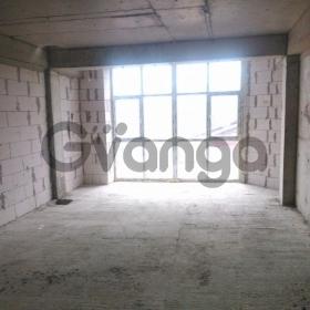 Продается квартира 2-ком 40 м² Искры