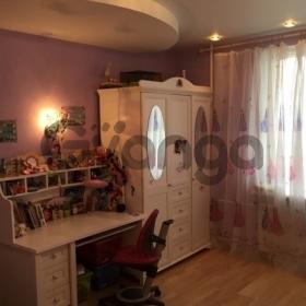 Продается квартира 3-ком 108.6 м² Звездная