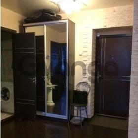 Продается квартира 1-ком 50 м² Искры