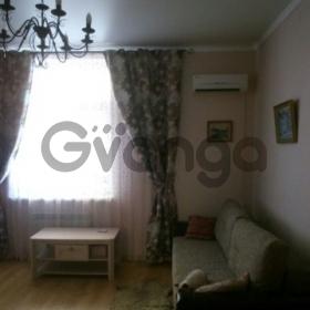 Продается квартира 1-ком 25 м² Ручей Видный