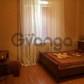 Сдается в аренду квартира 2-ком 55 м² Зорге Ул. 16, метро Полежаевская