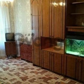 Сдается в аренду квартира 3-ком 65 м² Петрозаводская,д.32к2, метро Речной вокзал