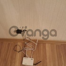 Сдается в аренду квартира 1-ком 42 м² Центральная,д.92