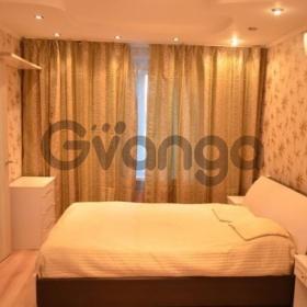 Сдается в аренду квартира 2-ком 55 м² Холмогорская,д.2к2 , метро Бабушкинская