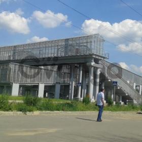 Сдается в аренду дом 2-ком 50 м² село Алабушево