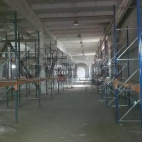 Сдается в аренду склад 900 м² ул. Большая Окружная, 4