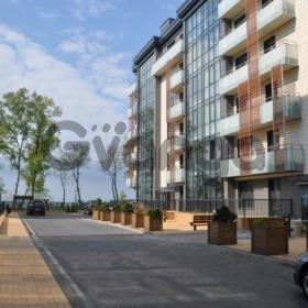 Продается квартира 2-ком 59 м² Динамо