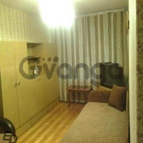 Сдается в аренду квартира 1-ком 43 м² Фабрициуса Ул. 14, метро Сходненская