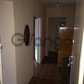 Сдается в аренду квартира 3-ком 75 м² Центральная,д.9