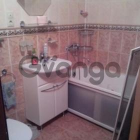 Сдается в аренду квартира 2-ком 45 м² Баранова,д.31