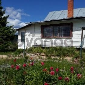Сдается в аренду дом 2-ком 60 м² деревня Безверхово