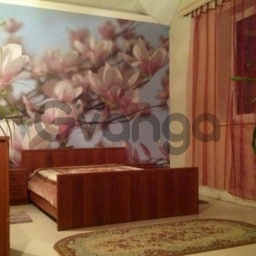Сдается в аренду дом 5-ком 500 м² деревня Юрлово