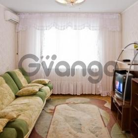 Продается квартира 3-ком 91 м² Акаций