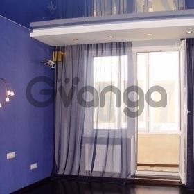 Продается квартира 1-ком 52 м² Виноградная