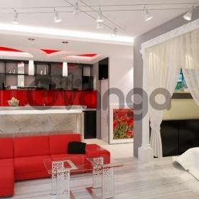 Продается квартира 1-ком 25 м² Следопытов