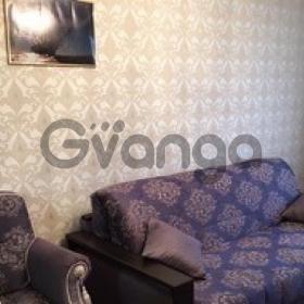 Сдается в аренду квартира 1-ком 40 м² Горшина,д.10