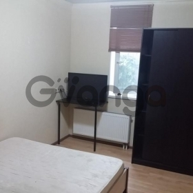 Сдается в аренду квартира 1-ком 23 м² СНТ Выбор,д.23