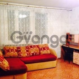 Продается квартира 1-ком 34 м² Крымская ул.