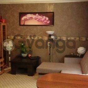 Продается квартира 3-ком 77 м² Полтавская ул.