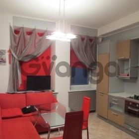 Продается квартира 1-ком 35 м² Донская ул.