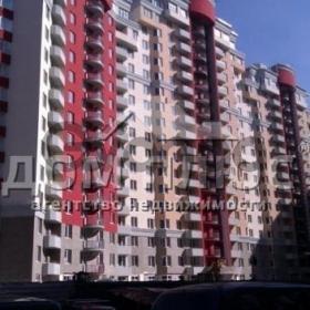 Продается квартира 2-ком 66 м² Ломоносова